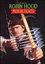 Robin Hood-Men in Tights