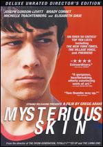 Mysterious Skin [WS] [Unrated Director's Edition]