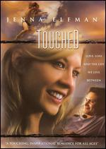 Touched (Screener)