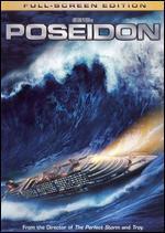Poseidon [P&S]