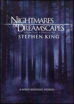Nightmares & Dreamscapes-From the Stories of Stephen King