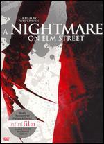 A Nightmare on Elm Street (Infinifilm Edition)