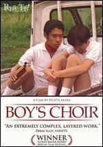 Boy's Choir