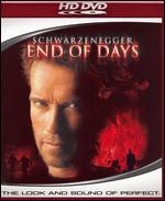 End of Days [HD]