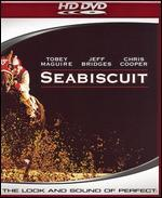 Seabiscuit [HD]