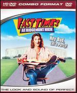 Fast Times at Ridgemont High [HD]