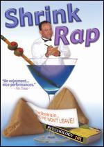 Shrink Rap - Doug Cox