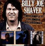 The Complete Columbia Recordings