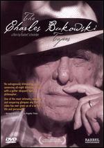 The Charles Bukowski Tapes - Barbet Schroeder