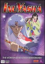Inu Yasha, Vol. 45: The Woman Who Loved Sesshomaru