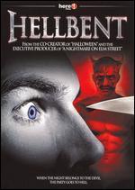 Hellbent - Paul Etheredge-Ouzts