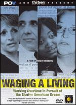 Waging a Living