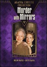Murder With Mirrors - Dick Lowry