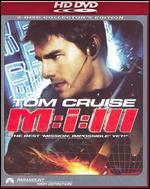 Mission: Impossible III [2 Discs] [HD]