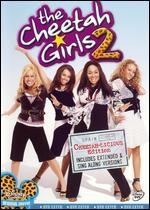 The Cheetah Girls 2 [Dvd]