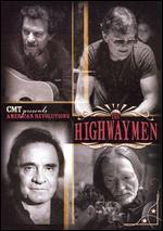The Highwaymen: CMT Presents American Revolution - The Highwaymen