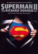 Superman II-the Richard Donner Cut