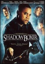 ShadowBoxer - Lee Daniels