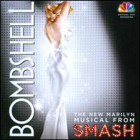 Bombshell - Smash Cast