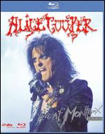 Alice Cooper: Live at Montreux 2005 [Blu-ray] -