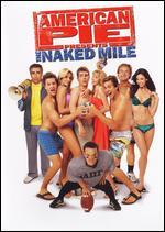 American Pie Presents: The Naked Mile [P&S]