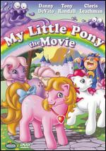 My Little Pony: The Movie - Michael Joens