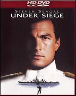 Under Siege [HD]