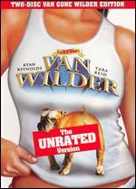 National Lampoon's Van Wilder [Two-Disc Van Gone Wilder Edition] [2 Discs]