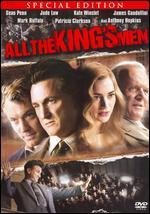 All the King's Men [Special Edition] [WS]