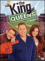 The King of Queens: Season 07