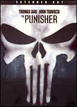 The Punisher [Extended Cut]