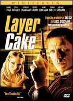 Layer Cake (Widescreen)