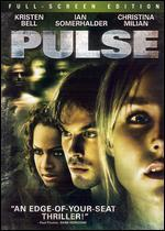 Pulse [Rated]