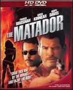 The Matador [Hd Dvd]