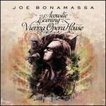 An Acoustic Evening at the Vienna Opera House [2 Cd]