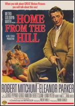 Home from the Hill [WS] - Vincente Minnelli