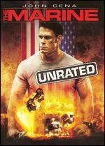 The Marine (Unrated Edition) (2006)