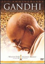 Gandhi [25th Anniversary Collector's Edition] [2 Discs]
