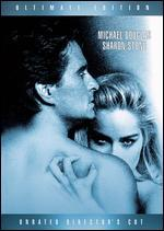 Basic Instinct [Ultimate Edition - Unrated Director's Cut]