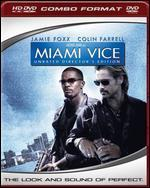 Miami Vice [Unrated and Rated Versions]