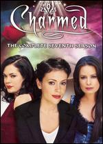 Charmed-the Complete Seventh Season