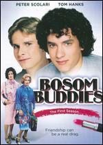 Bosom Buddies: The First Season [3 Discs]