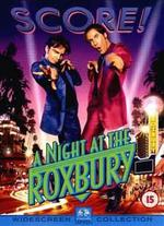 A Night at the Roxbury [Region 2]