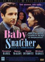 Baby Snatcher [Region 2]
