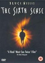 The Sixth Sense [Region 2]
