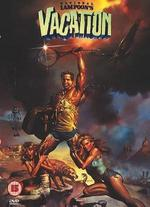 National Lampoons Vacation [Dvd] [1983]