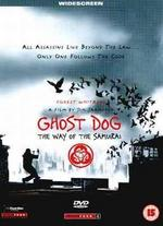 Ghost Dog: the Way of the Samurai-the Album