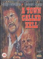 A Town Called Hell