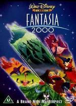 Fantasia/2000 [Vhs]