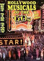 Hollywood Musicals of the '60s